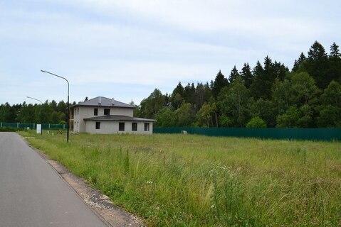 Продам участок, Новая Москва, 38 км. от МКАД - Фото 2