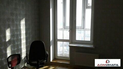 Продажа квартиры, м. Рыбацкое, Обуховской обороны пр-кт. - Фото 2