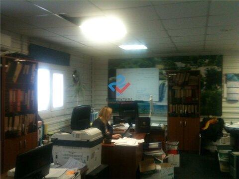 Офисное помещение 172м2 на Пр. Октября 91 - Фото 3