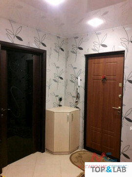Продажа квартиры, Тверь, Ул. Луначарского - Фото 5