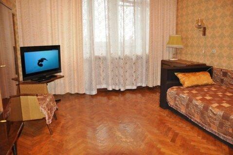 Продажа квартиры, м. Водный стадион, Ул. Михалковская - Фото 1