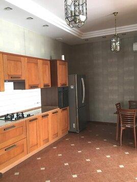 Аренда 5-ком.квартиры в Алтуфьево - Фото 1