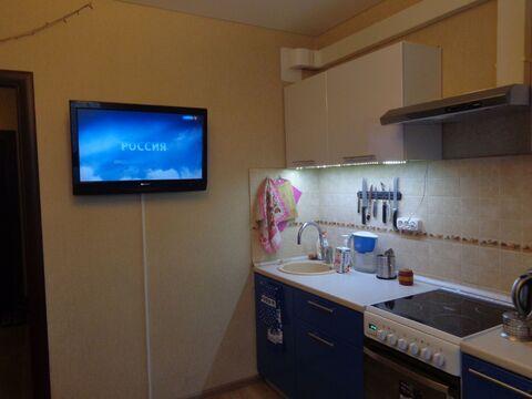 Продам однокомнатную квартиру рядом с метро - Фото 3