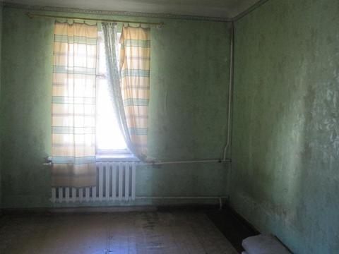 Большая 3-к квартира дешево - Фото 2