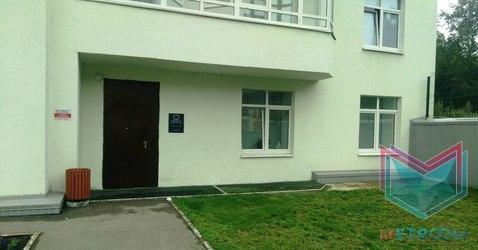 Офис в центре, 128 кв.м. Советская, 3. Отдельный вход - Фото 1