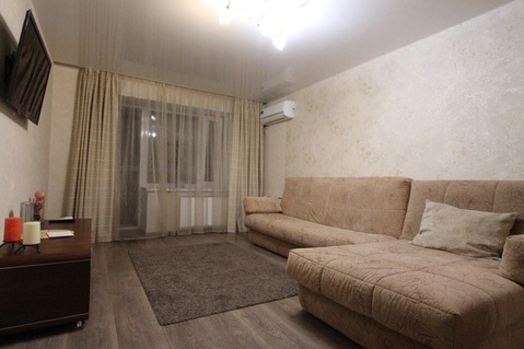 Сдам уютную квартиру Студенческая, 28 - Фото 2