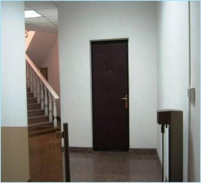 Офис 45 м2 на Серебряном переулке Арбата - Фото 3