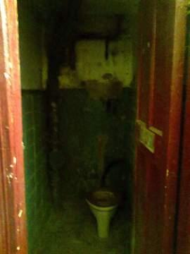 Продам нежилое помещение, 185 кв.м. - Фото 5