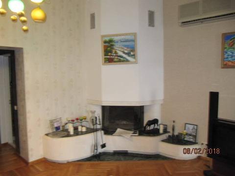 Продажа квартиры, Нижний Новгород, Ул. Студеная - Фото 3