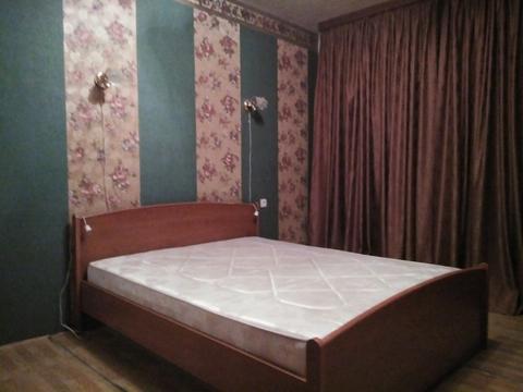 Сдаётся большая 2-х комнатная квартира - Фото 2