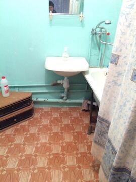 Аренда квартиры, Уфа, Академика Королёва - Фото 5
