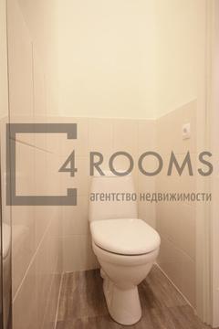 Продается студия, 7-я Красноармейская - Фото 5