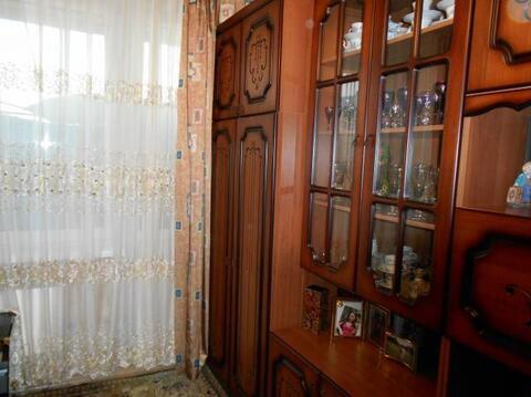 Продается 2-к Квартира ул. Подольская - Фото 2