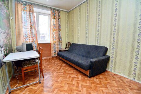 Продам комнату в 3-к квартире, Новокузнецк город, улица Хитарова 28 - Фото 4