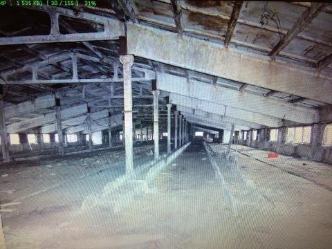 Продаётся сельскохозяйственный имущественный комплекс в с. Горицы - Фото 3
