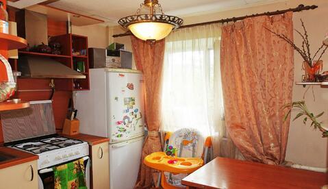 Продаётся 2-комн. квартира - Фото 3