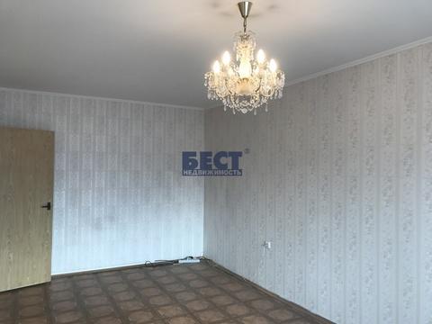 Двухкомнатная Квартира Москва, бульвар Яна Райниса, д.12, СЗАО - . - Фото 2