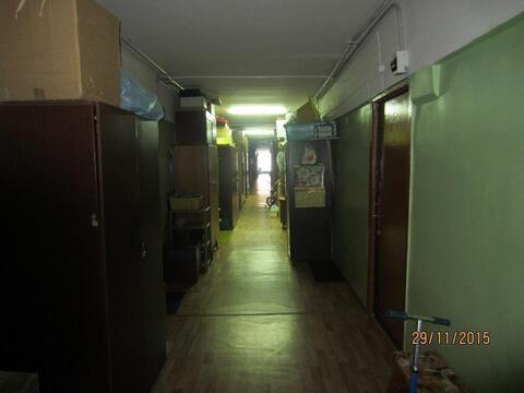 Сдается комната на К. Либнеха - Фото 4