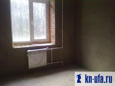 Продажа квартиры, Уфа, Ул. Рихарда Зорге - Фото 4