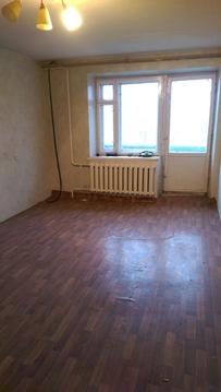 Продается 1 комнатная квартира г.Малоярославец, ул.Аузина, д8 - Фото 1