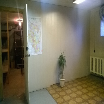 Складское помещение 52 м в центре города - Фото 1