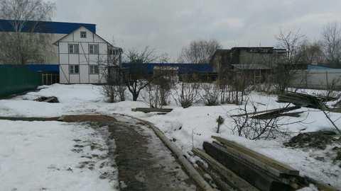 Продам участок ИЖС в Саларьево - Фото 2