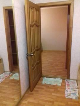 Продам 2к квартиру б.Новосондецкий, 15 - Фото 4