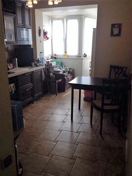 2-комнатная квартира на Загородном шоссе - Фото 2