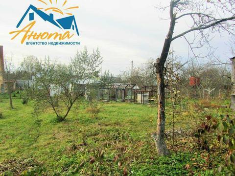 Продается дача в деревне Дроздово Жуковского района Калужской области - Фото 4
