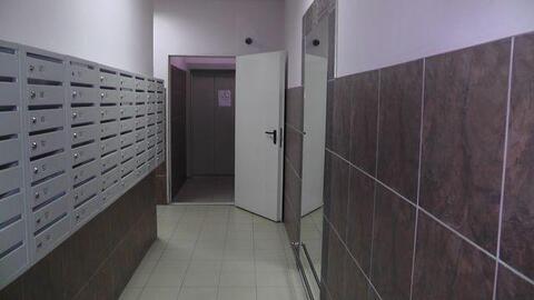 Продажа квартиры, Новосибирск, м. Заельцовская, Ул. Кузьмы Минина - Фото 3