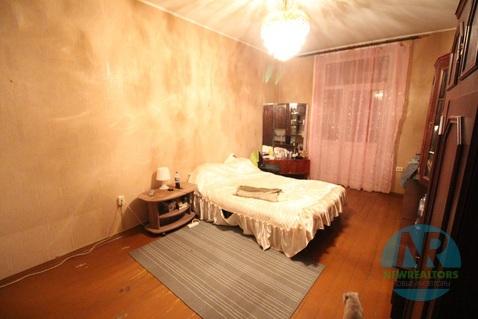 Продается комната в 3-х комнатной квартире на улице Чистова - Фото 1