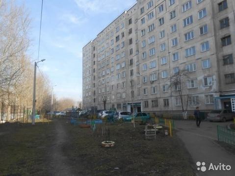 Продам 2 ком. квартиру ул. Парашютная, д. 88а - Фото 1