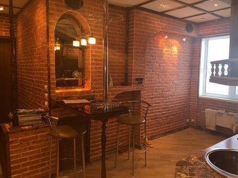 Шикарная двухкомнатная квартира по ул.Королева, д.7 в Александрове - Фото 1