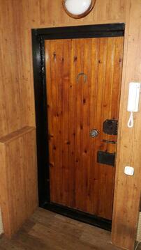 Трехкомнатная квартира в г. Кемерово, Ленинский, бр.Строителей, 46 а - Фото 4