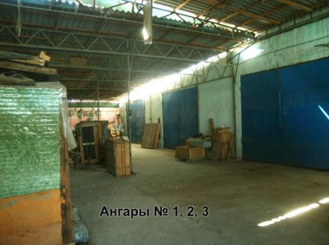 Продажа склада, Севастополь, Западный берег Камышовой бухты Улица - Фото 4