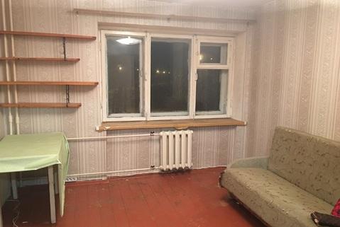 Продается общежитие с предбанником. - Фото 2