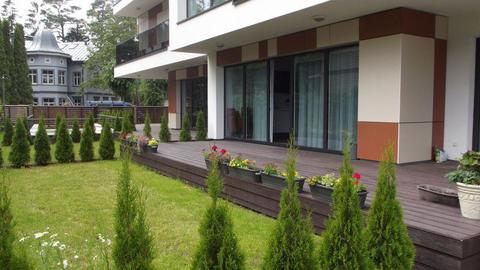 320 000 €, Продажа квартиры, Купить квартиру Юрмала, Латвия по недорогой цене, ID объекта - 313140817 - Фото 1