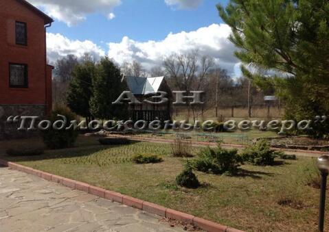 Каширское ш. 80 км от МКАД, Бекетово, Коттедж 300 кв. м - Фото 4