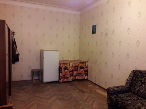 Продажа комнаты, м. Нарвская, Стачек пр-кт. - Фото 3