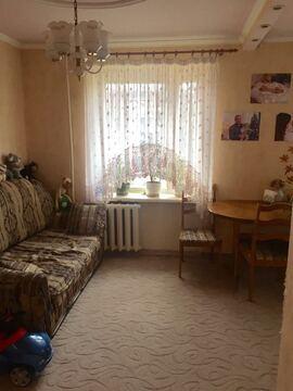 Трехкомнатная квартира в Дедовске. - Фото 3