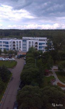 Предлагаю трехкомнатную квартиру в новой Москве 75 кв.м. Изваринская 4 - Фото 1