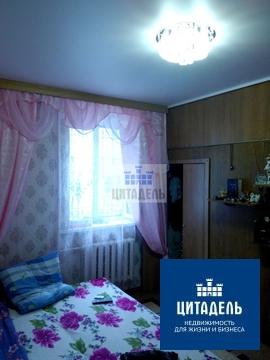 Дом на остановке Некрасова - Фото 5