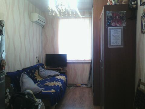 Комната в центре Новороссийска 12 кв.м. срочно! - Фото 1