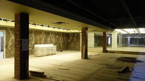 В аренду предлагается помещение под ресторан в новом офисном здании БЦ . - Фото 3