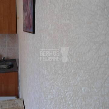 Продажа квартиры, Ставрополь, Ул. 50 лет влксм - Фото 5
