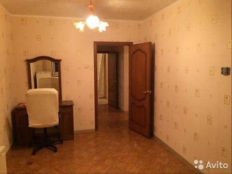Продается 3-комнатная квартира ул.Новикова - Фото 4