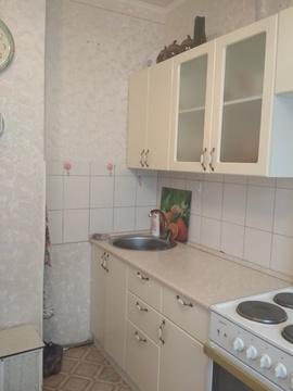 Продажа комнаты, Зеленоград, м. Речной вокзал, К. 1443 - Фото 3
