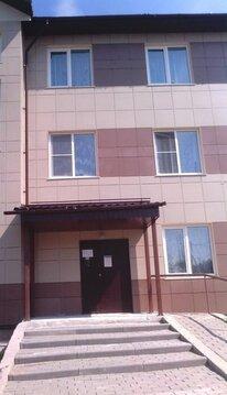 Продажа квартиры, Белозерск, Белозерский район, Ул. Карла Маркса - Фото 1