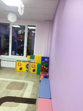 Офисное помещение, 94 м2 - Фото 5
