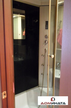 Продаётся однокомнатная квартира - Фото 5
